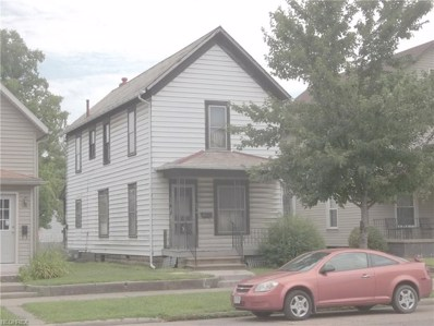 339 Front Ave SOUTHWEST, New Philadelphia, OH 44663 - MLS#: 4016996