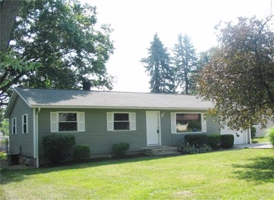4182 Sabin Dr, Rootstown, OH 44272 - MLS#: 4017099
