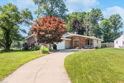 26891 Locust Dr, Olmsted Falls, OH 44138 - MLS#: 4017107