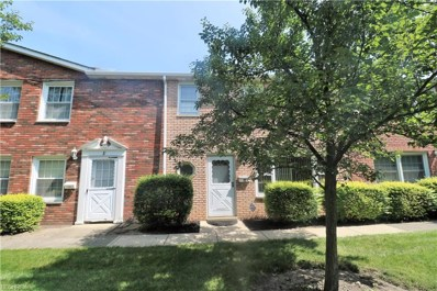 24640 Clareshire Dr UNIT 2F, North Olmsted, OH 44070 - MLS#: 4017183