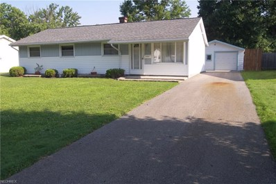 7499 Manor Dr, Mentor-on-the-Lake, OH 44060 - MLS#: 4017197