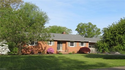 2195 Fulton Dr, Coshocton, OH 43812 - MLS#: 4017268