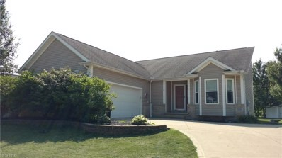 15120 Timber Ridge Dr, Middlefield, OH 44062 - MLS#: 4017295