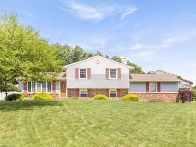 631 Basswood Ave, Canal Fulton, OH 44614 - MLS#: 4017385