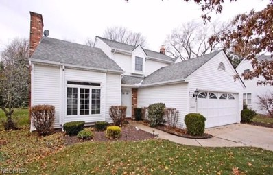 21 Laurel Dr, Rocky River, OH 44116 - MLS#: 4017415