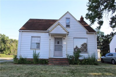 4403 Wood Ave NORTH, Parma, OH 44134 - MLS#: 4017480