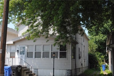 3136 W 16th St, Cleveland, OH 44109 - MLS#: 4017542
