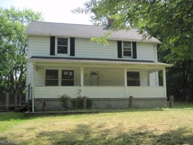 1149 Ohltown Rd, Youngstown, OH 44515 - MLS#: 4017568