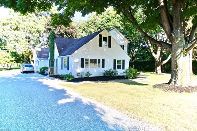3261 Call Rd, Perry, OH 44081 - MLS#: 4017607