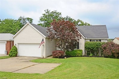 7738 State Rd, Parma, OH 44134 - MLS#: 4017634