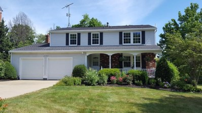 2397 Silver Springs Dr, Stow, OH 44224 - MLS#: 4017715