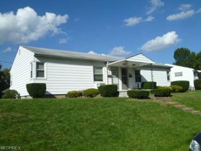 1294 Stewart Ln, Coshocton, OH 43812 - MLS#: 4017746