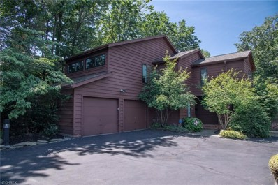 2188 Coventry Rd, Cleveland Heights, OH 44118 - MLS#: 4017758