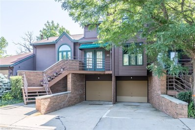 350 Thistle Trl, Mayfield Heights, OH 44124 - MLS#: 4017823