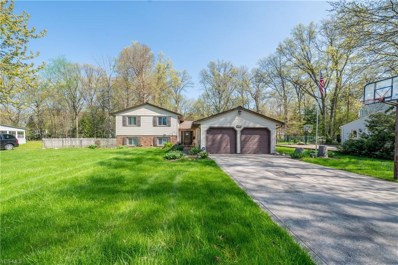32616 Surrey Ln, Avon Lake, OH 44012 - MLS#: 4017937