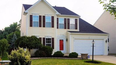 148 Stonepointe Dr, Berea, OH 44017 - MLS#: 4017992