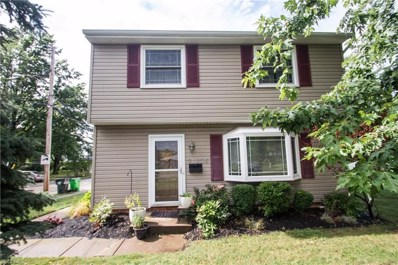 31605 Lake Shore Blvd, Willowick, OH 44095 - MLS#: 4018012