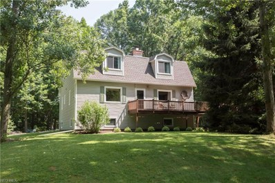 7889 Yale Rd, Atwater, OH 44201 - MLS#: 4018015
