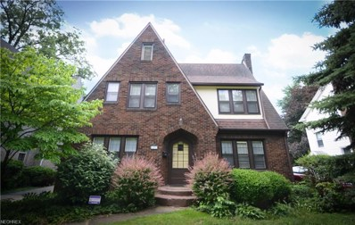 29 Wilma Ave, Youngstown, OH 44512 - MLS#: 4018033