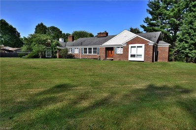 547 North Rd SOUTHEAST, Warren, OH 44484 - MLS#: 4018044