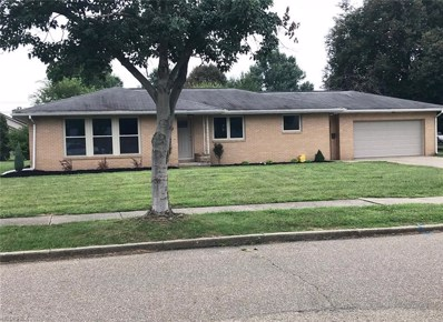 542 E Wills Ave, Dover, OH 44622 - MLS#: 4018063