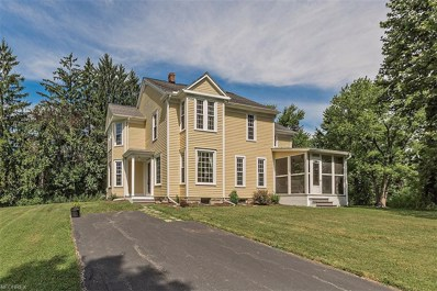 31999 Pinetree Rd, Pepper Pike, OH 44124 - MLS#: 4018090