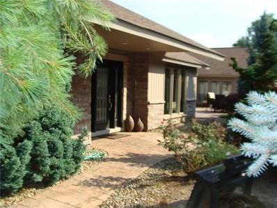 9094 Nesthaven Way, North Ridgeville, OH 44039 - MLS#: 4018125