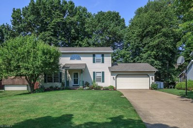 4205 Polo Park Dr, Willoughby, OH 44094 - MLS#: 4018223