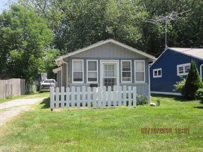 1293 Beech St, Willoughby, OH 44094 - MLS#: 4018249