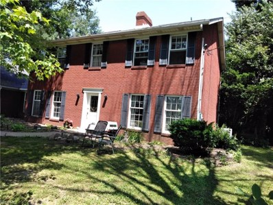 8389 S Cleveland Massillon Rd, Clinton, OH 44216 - MLS#: 4018288