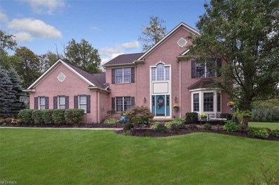 1422 Honeygold Ln UNIT 111, Broadview Heights, OH 44147 - MLS#: 4018304