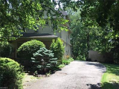 18112 Chagrin Boulevard, Shaker Heights, OH 44122 - #: 4018347