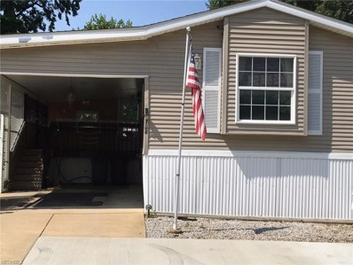 4455 Cleveland Rd, Wooster, OH 44691 - MLS#: 4018364