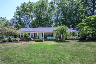 4330 Magnolia Ave, Perry, OH 44081 - MLS#: 4018400