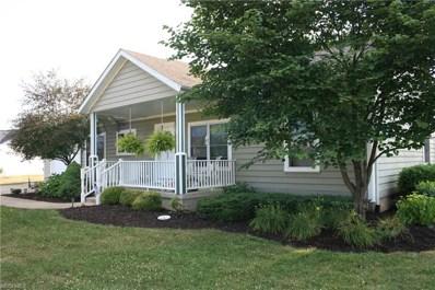 3005 Jacks Fairway, Nashport, OH 43830 - MLS#: 4018429