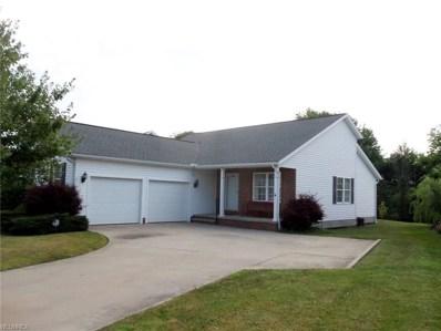 15133 Sawgrass Ln, Middlefield, OH 44062 - MLS#: 4018440