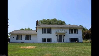 6230 Cheryl Pl, Painesville, OH 44077 - MLS#: 4018449