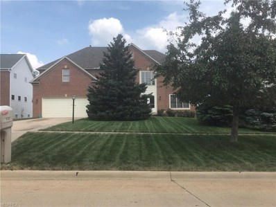 16268 Falmouth Dr, Strongsville, OH 44136 - MLS#: 4018497