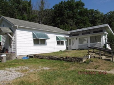 5197 Brookside Rd, Independence, OH 44131 - MLS#: 4018553