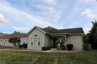 288 Wilcox Rd, Youngstown, OH 44515 - MLS#: 4018555