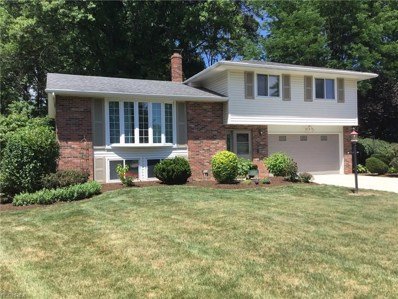29542 Dorchester, North Olmsted, OH 44070 - MLS#: 4018652