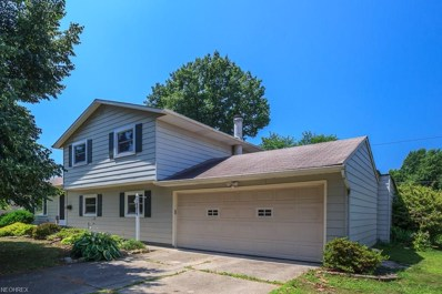 6214 Maplewood Rd, Mentor, OH 44060 - MLS#: 4018663