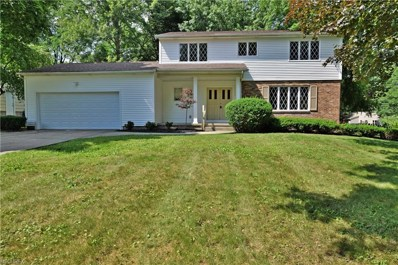 1240 Windel Way, Boardman, OH 44512 - MLS#: 4018667