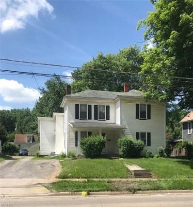 865 Franklin Ave, Salem, OH 44460 - MLS#: 4018673