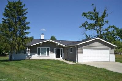 3620 Nautilus Trl, Aurora, OH 44202 - MLS#: 4018734
