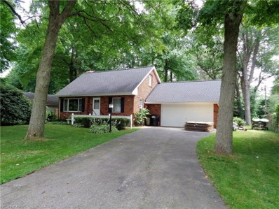 6230 Campbell Dr, Madison, OH 44057 - MLS#: 4018739