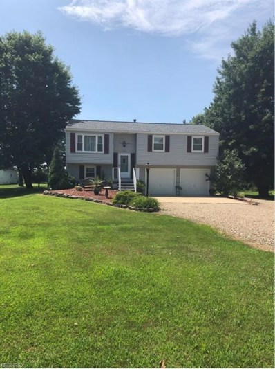 10366 Strausser St, Canal Fulton, OH 44614 - MLS#: 4018763