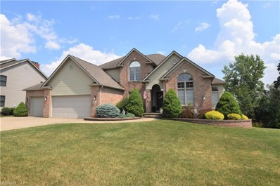 3141 Preakness Dr, Stow, OH 44224 - MLS#: 4018771
