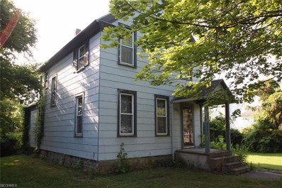314 Division, Kelleys Island, OH 43438 - #: 4018778