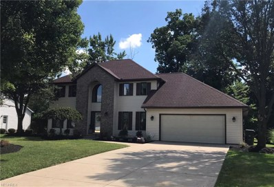 399 Medway Rd, Highland Heights, OH 44143 - MLS#: 4018790